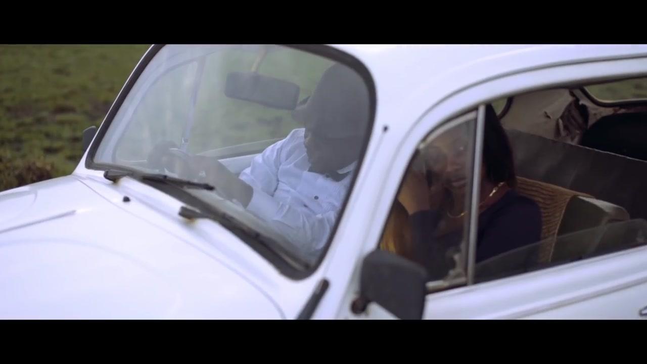 Izzo Bizness Feat  Jay Melody - Nishadata (Official Video