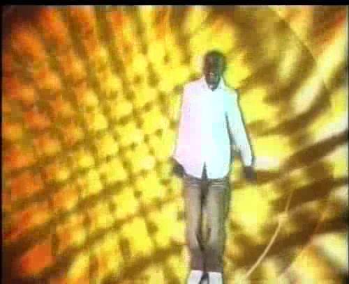 Bushoke - Mume Bwege - EastAfricanTube